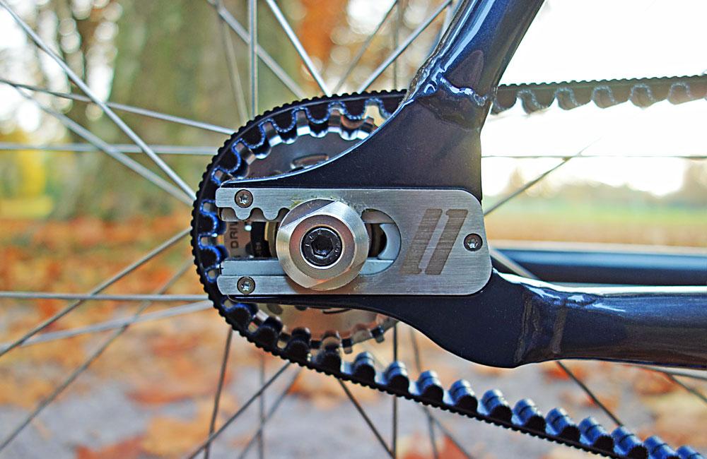 Schindelhauer-Siegfried-Road-Test-Review-Urban-Race-Bike-Singelspeed-Design-3