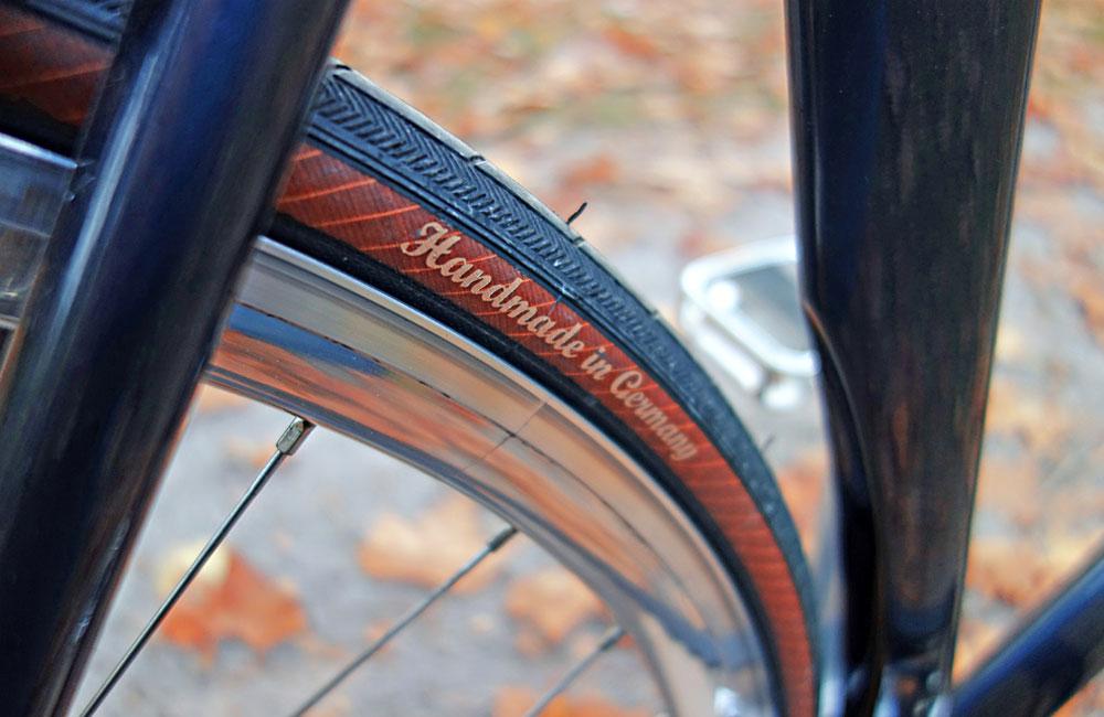 Schindelhauer-Siegfried-Road-Test-Review-Urban-Race-Bike-Singelspeed-Design-4