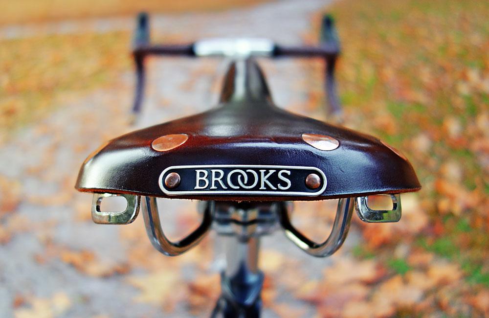 Schindelhauer-Siegfried-Road-Test-Review-Urban-Race-Bike-Singelspeed-Design-5