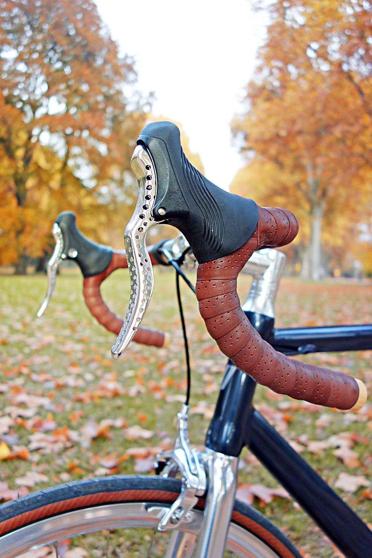 Schindelhauer-Siegfried-Road-Test-Review-Urban-Race-Bike-Singelspeed-Design-7