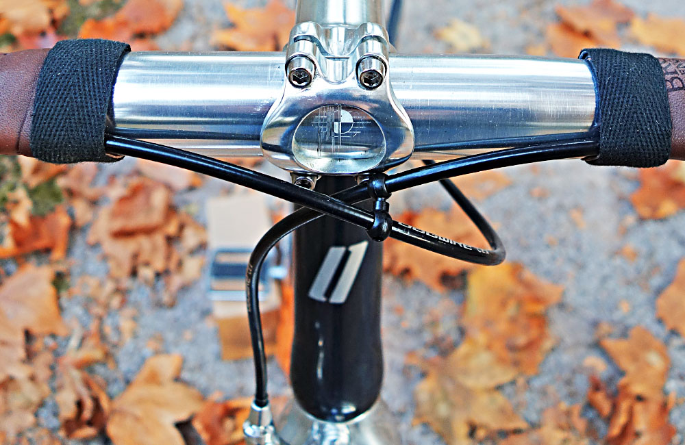 Schindelhauer-Siegfried-Road-Test-Review-Urban-Race-Bike-Singelspeed-Design-8