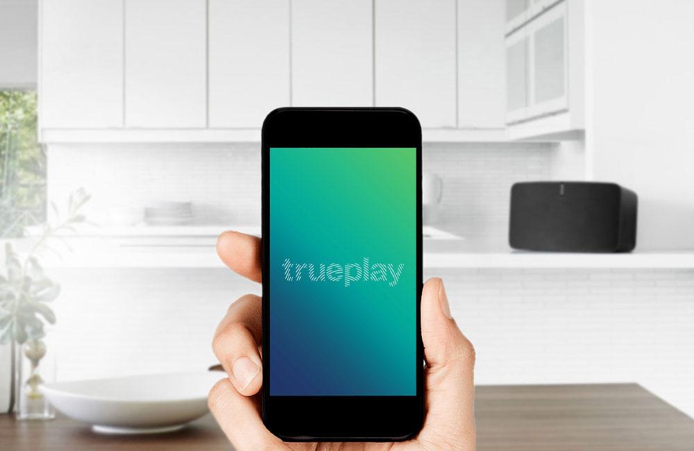 Sonos-Play-5-Wireless-Lautsprecher-True-Play-Tuning-Software