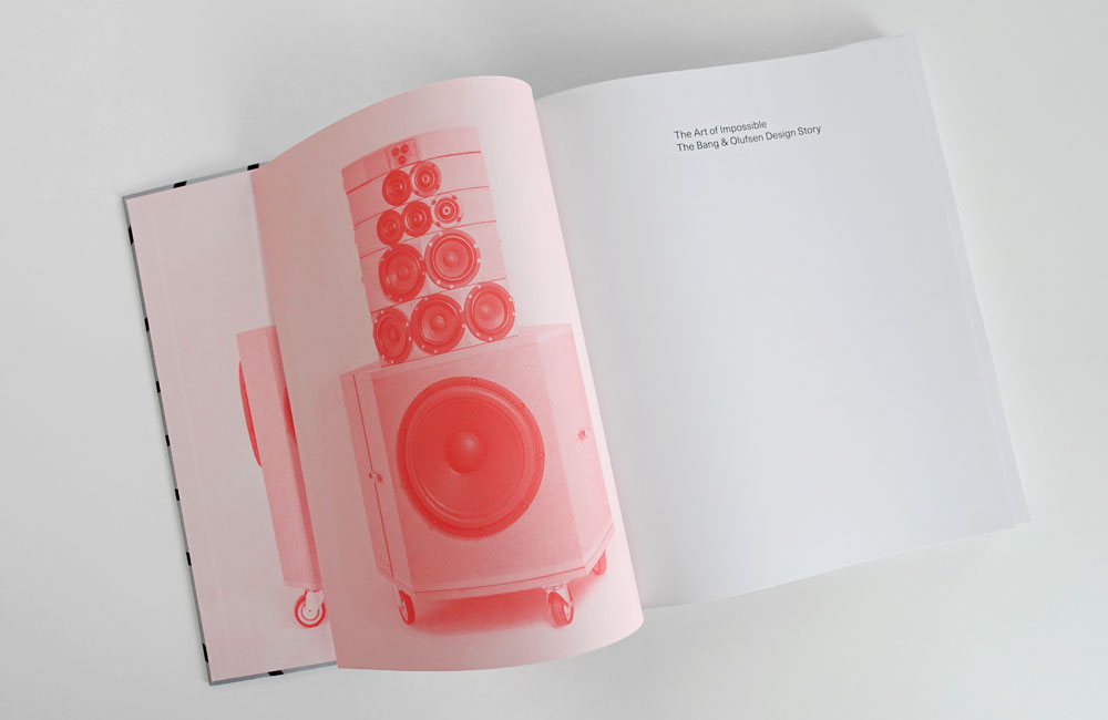 B&O-Bang-Olufsen-Buch-Book-The-Art-Of-Impossible-Design-Story-2
