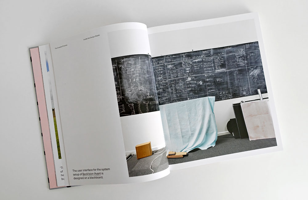 B&O-Bang-Olufsen-Buch-Book-The-Art-Of-Impossible-Design-Story-3