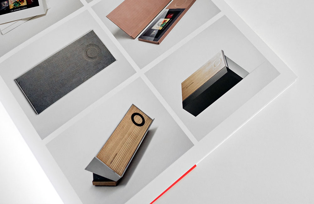 B&O-Bang-Olufsen-Buch-Book-The-Art-Of-Impossible-Design-Story-4