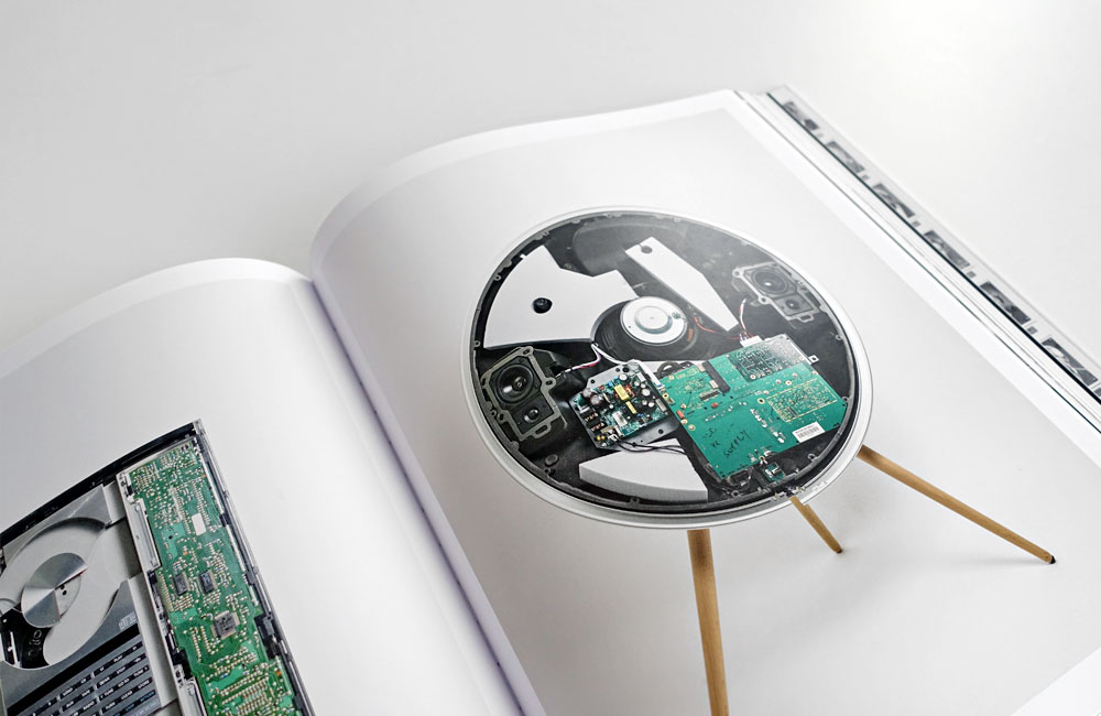 B&O-Bang-Olufsen-Buch-Book-The-Art-Of-Impossible-Design-Story-6