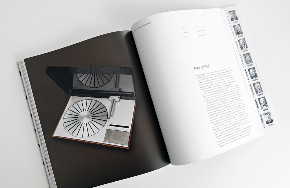 B&O-Bang-Olufsen-Buch-Book-The-Art-Of-Impossible-Design-Story-7