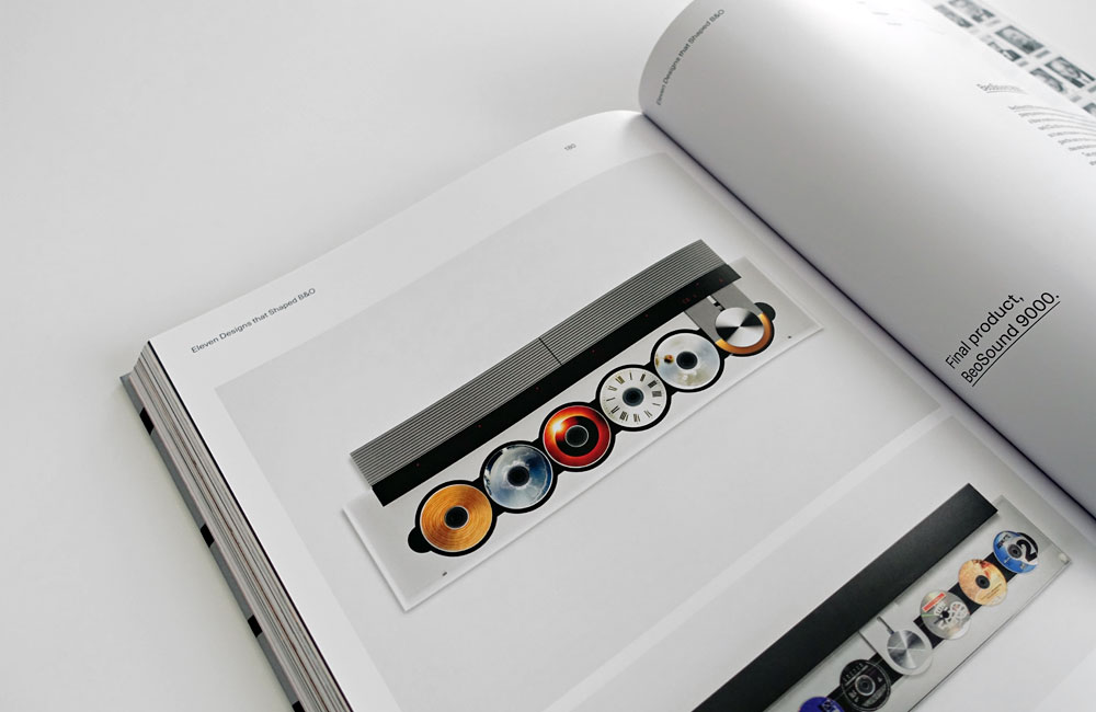B&O-Bang-Olufsen-Buch-Book-The-Art-Of-Impossible-Design-Story-8