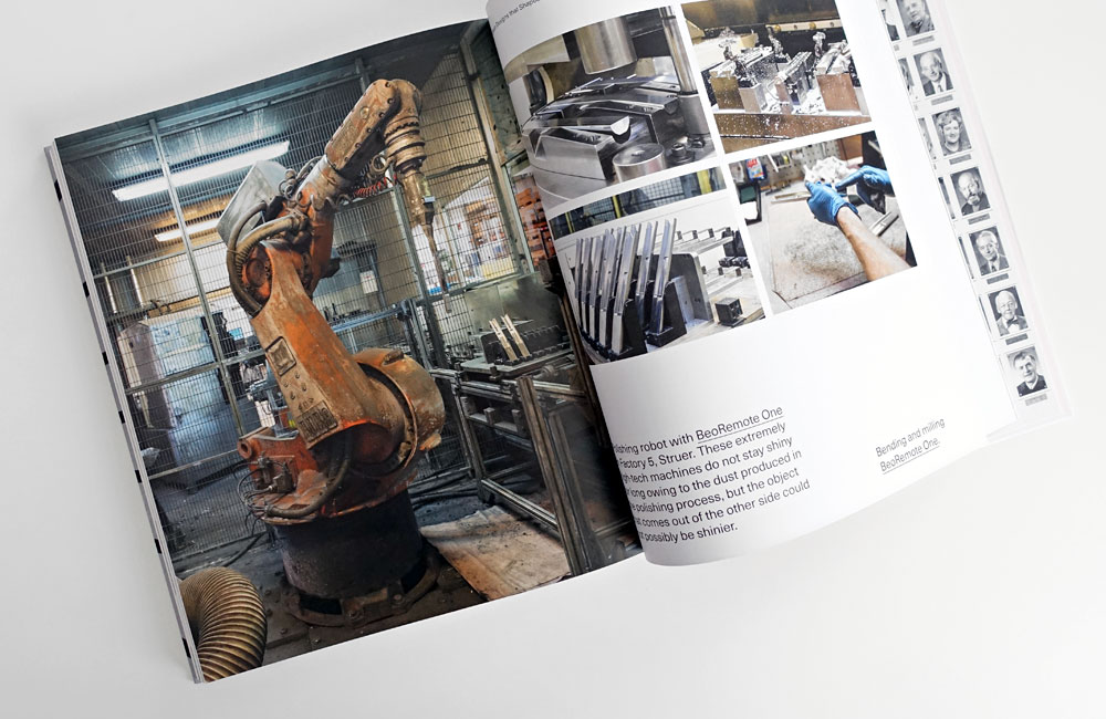 B&O-Bang-Olufsen-Buch-Book-The-Art-Of-Impossible-Design-Story-9