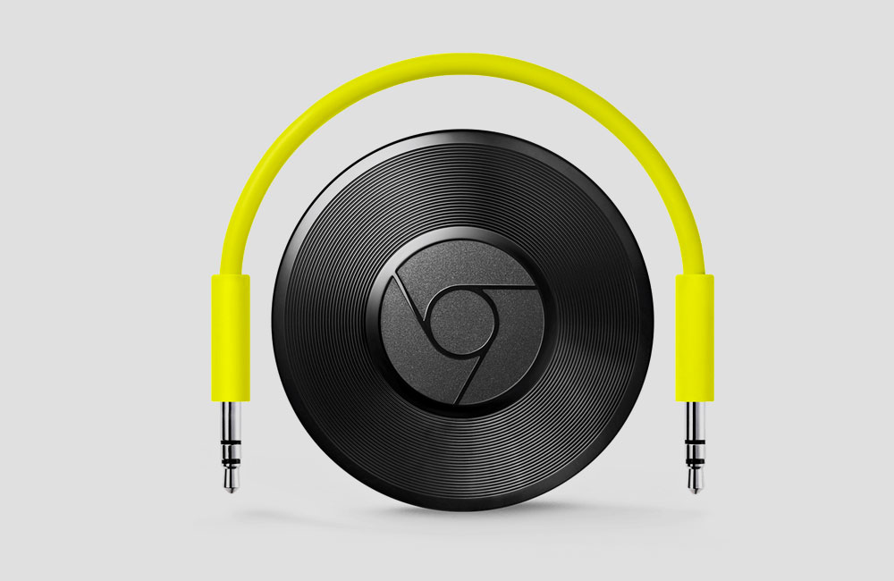 Google-Chromecast-Audio-Multiroom-Music-Streaming-Client-AirPlay-3