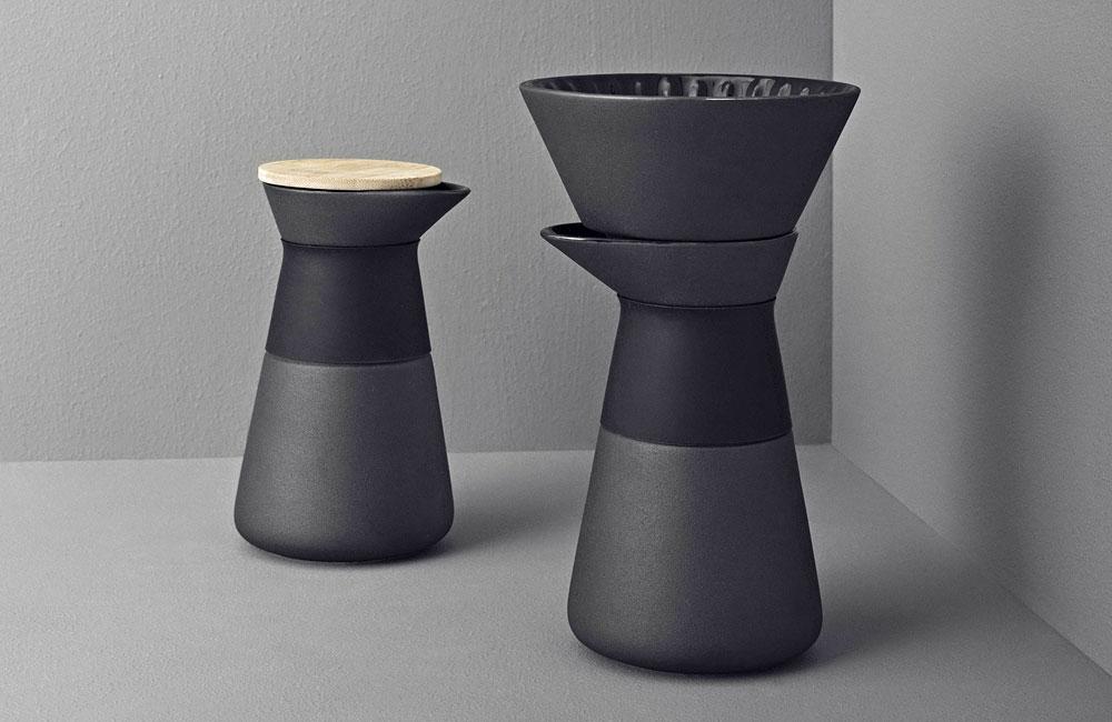 Stelton-Theo-Kaffeefilterkanne-Filterkaffee-1