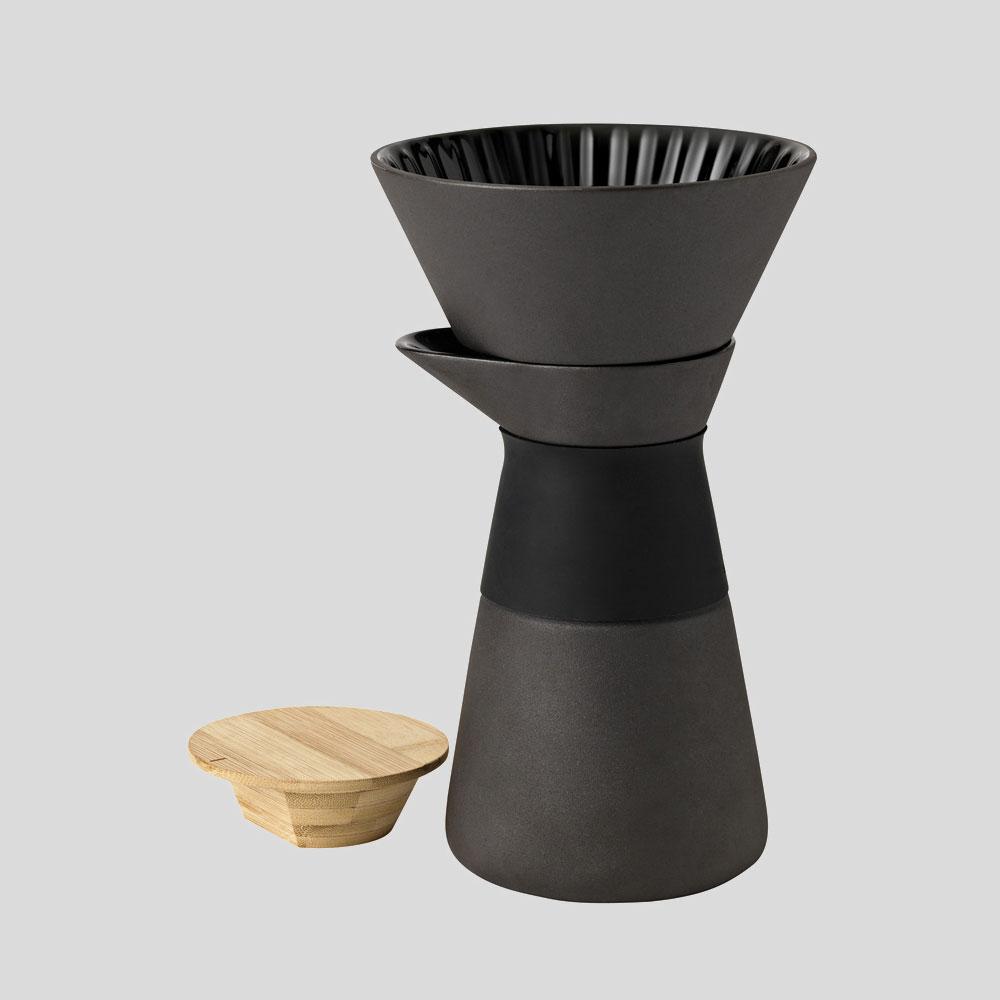 Stelton-Theo-Kaffeefilterkanne-Filterkaffee-2