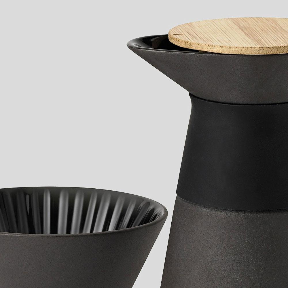 Stelton-Theo-Kaffeefilterkanne-Filterkaffee-3