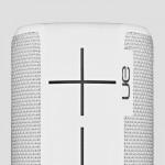 Mit noch mehr Boom: Bluetooth-Lautsprecher UE Boom 2