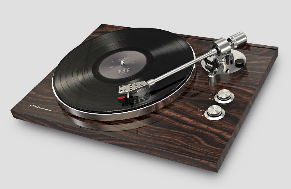 AKAI-BT-500-Bluetooth-Turntable-Plattenspieler-HiFi-Vinyl-USB-01