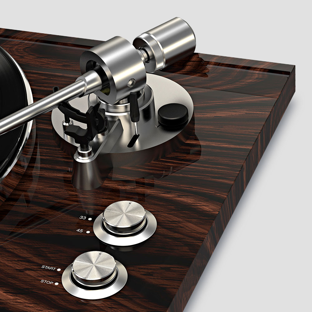 AKAI-BT-500-Bluetooth-Turntable-Plattenspieler-HiFi-Vinyl-USB-02