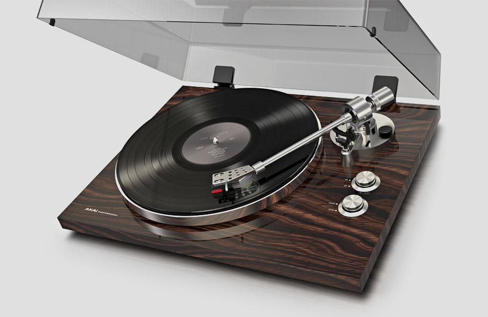 AKAI-BT-500-Bluetooth-Turntable-Plattenspieler-HiFi-Vinyl-USB-03