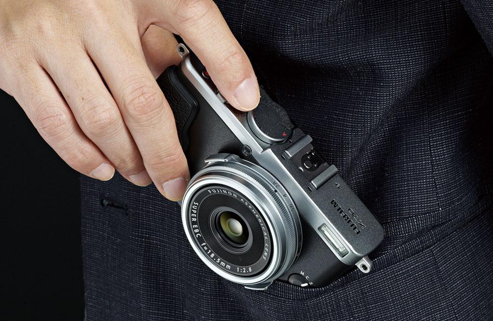 Fujifilm-Fuji-Kompaktkamera-APS-C-2016-X70-A