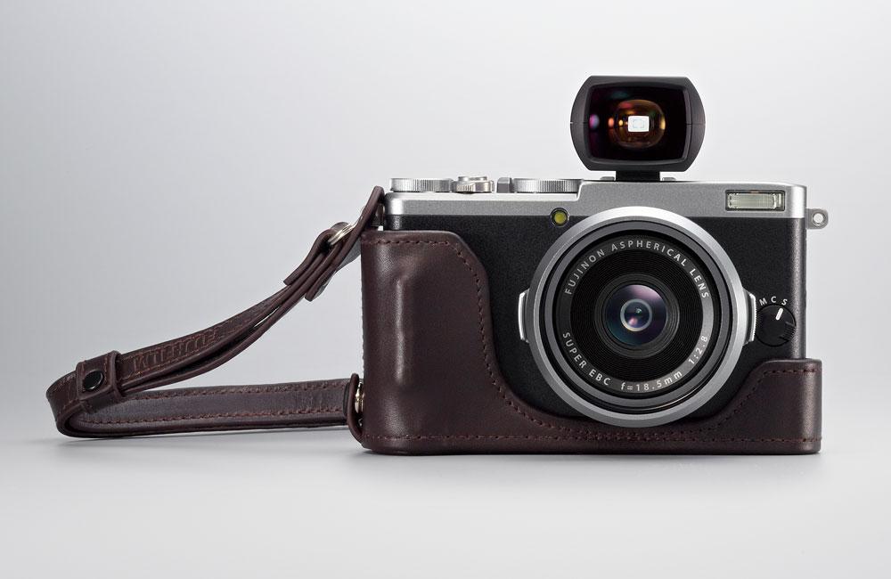 Fujifilm-Fuji-Kompaktkamera-APS-C-2016-X70-B