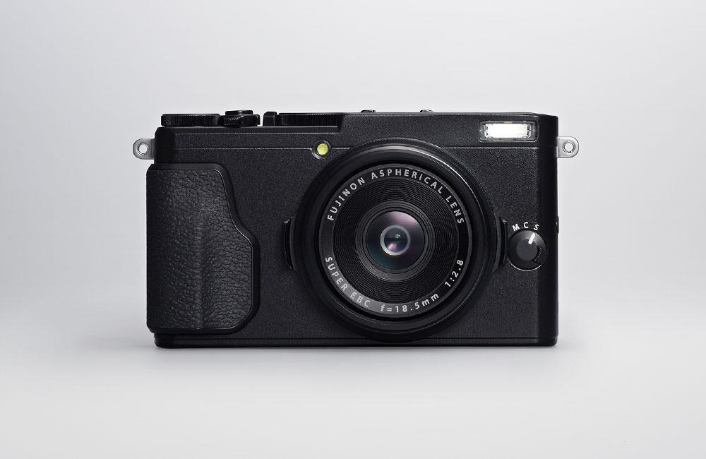 Fujifilm-Fuji-Kompaktkamera-APS-C-2016-X70-C