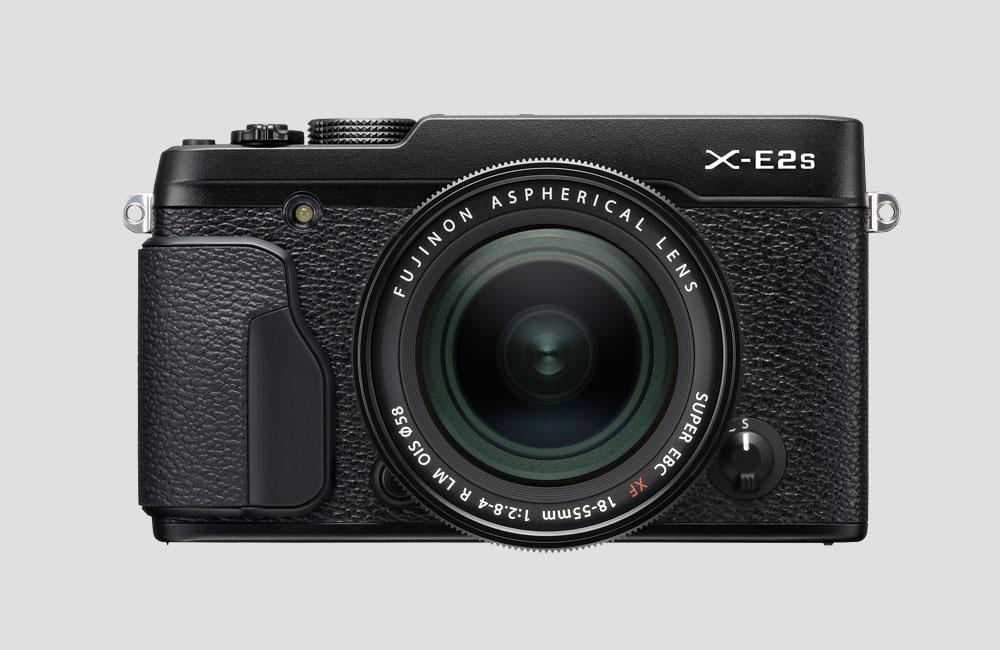 Fujifilm-Fuji-Systemkamera-APS-C-2016-X-E2S-A