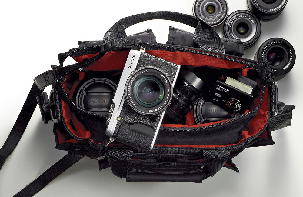 Fujifilm-Fuji-Systemkamera-APS-C-2016-X-E2S-B