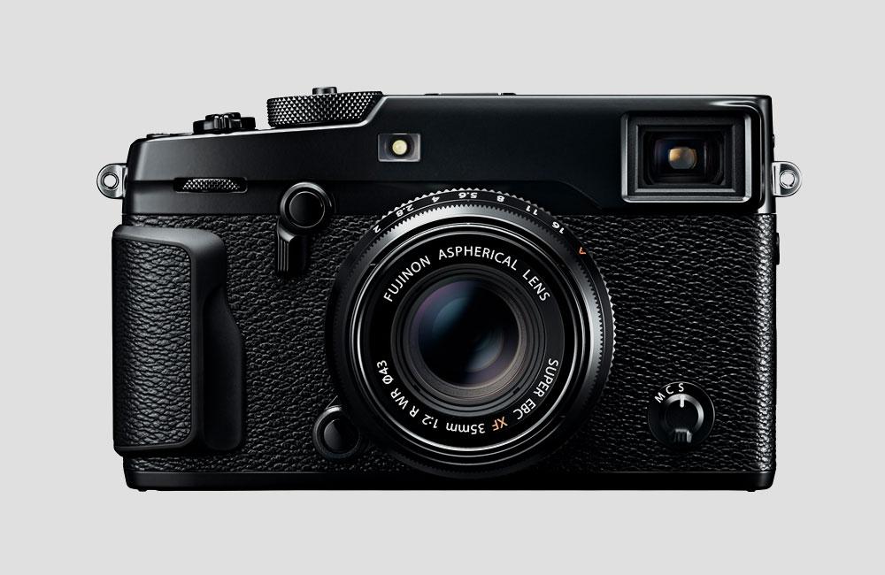 Fujifilm-Fuji-Systemkamera-APS-C-2016-X-Pro2-A