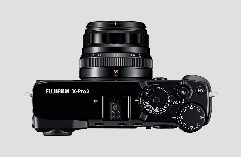 Fujifilm-Fuji-Systemkamera-APS-C-2016-X-Pro2-B