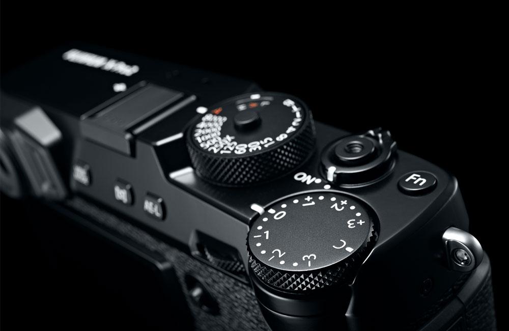 Fujifilm-Fuji-Systemkamera-APS-C-2016-X-Pro2-C