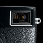 Drei auf einen Streich: Die Digitalkamera-Neuheiten X70, X-E2S und X-Pro2 von Fujifilm