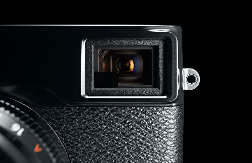 Fujifilm-Fuji-Systemkamera-Neuheiten-2016