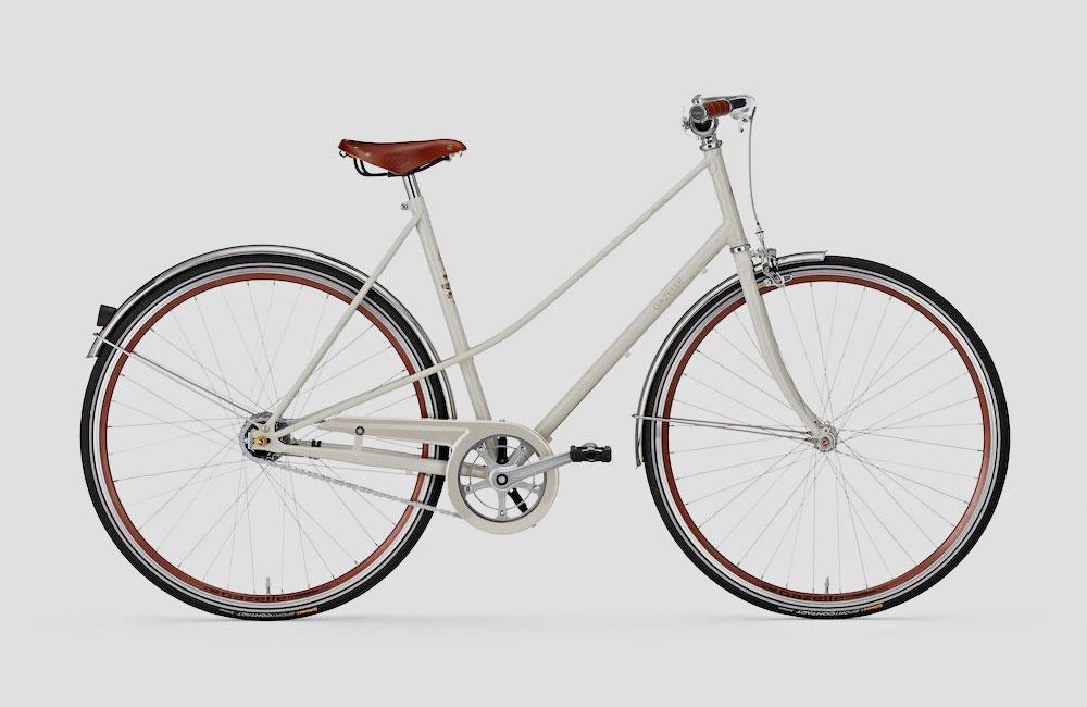 Gazelle-Van-Stael-LTD-Urban-Bike-Klassisches-Stahlrahmen-Stadtrad-Fahrrad-3