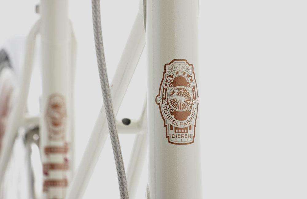 Gazelle-Van-Stael-LTD-Urban-Bike-Klassisches-Stahlrahmen-Stadtrad-Fahrrad-4