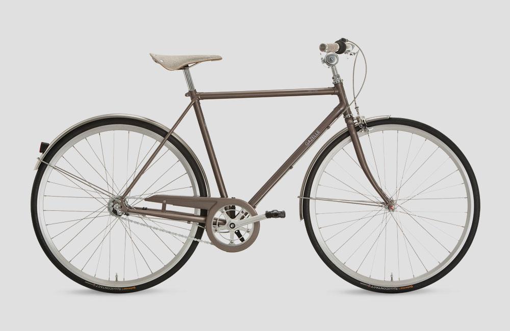 Gazelle-Van-Stael-LTD-Urban-Bike-Klassisches-Stahlrahmen-Stadtrad-Fahrrad-6