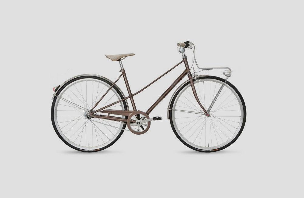 Gazelle-Van-Stael-Urban-Bike-Klassisches-Stahlrahmen-Stadtrad-Fahrrad-2016
