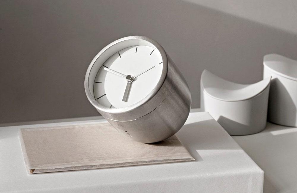 Menu-Design-Modernism-Reimagnied-Collection-2016-01