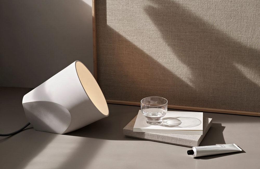 Menu-Design-Modernism-Reimagnied-Collection-2016-02