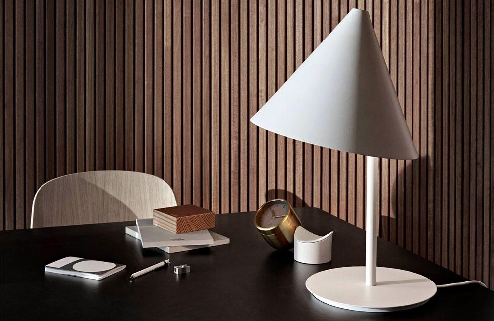 Menu-Design-Modernism-Reimagnied-Collection-2016-03