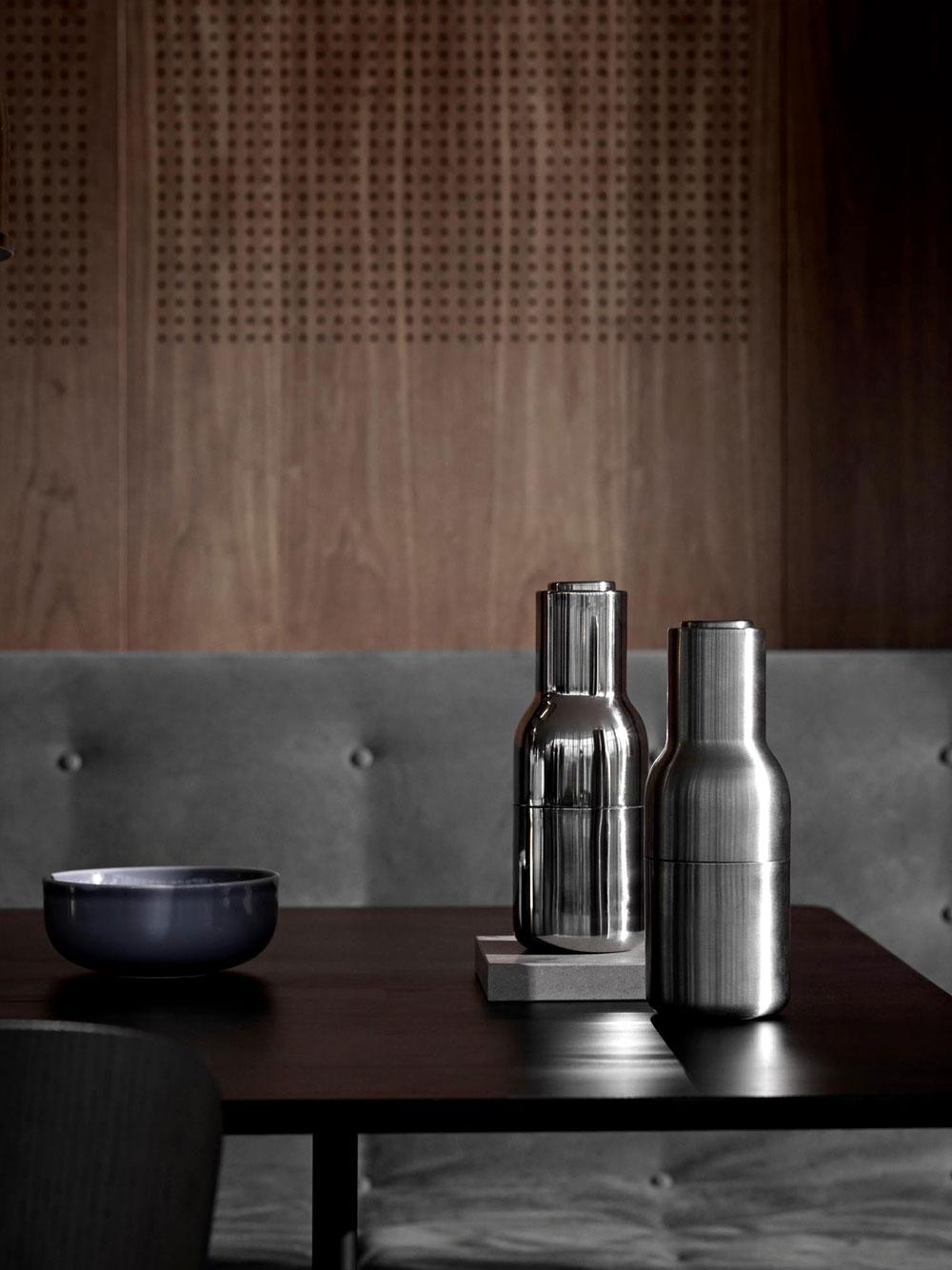 Menu-Design-Modernism-Reimagnied-Collection-2016-09