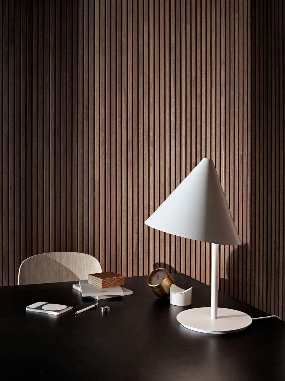 Menu-Design-Modernism-Reimagnied-Collection-2016-10