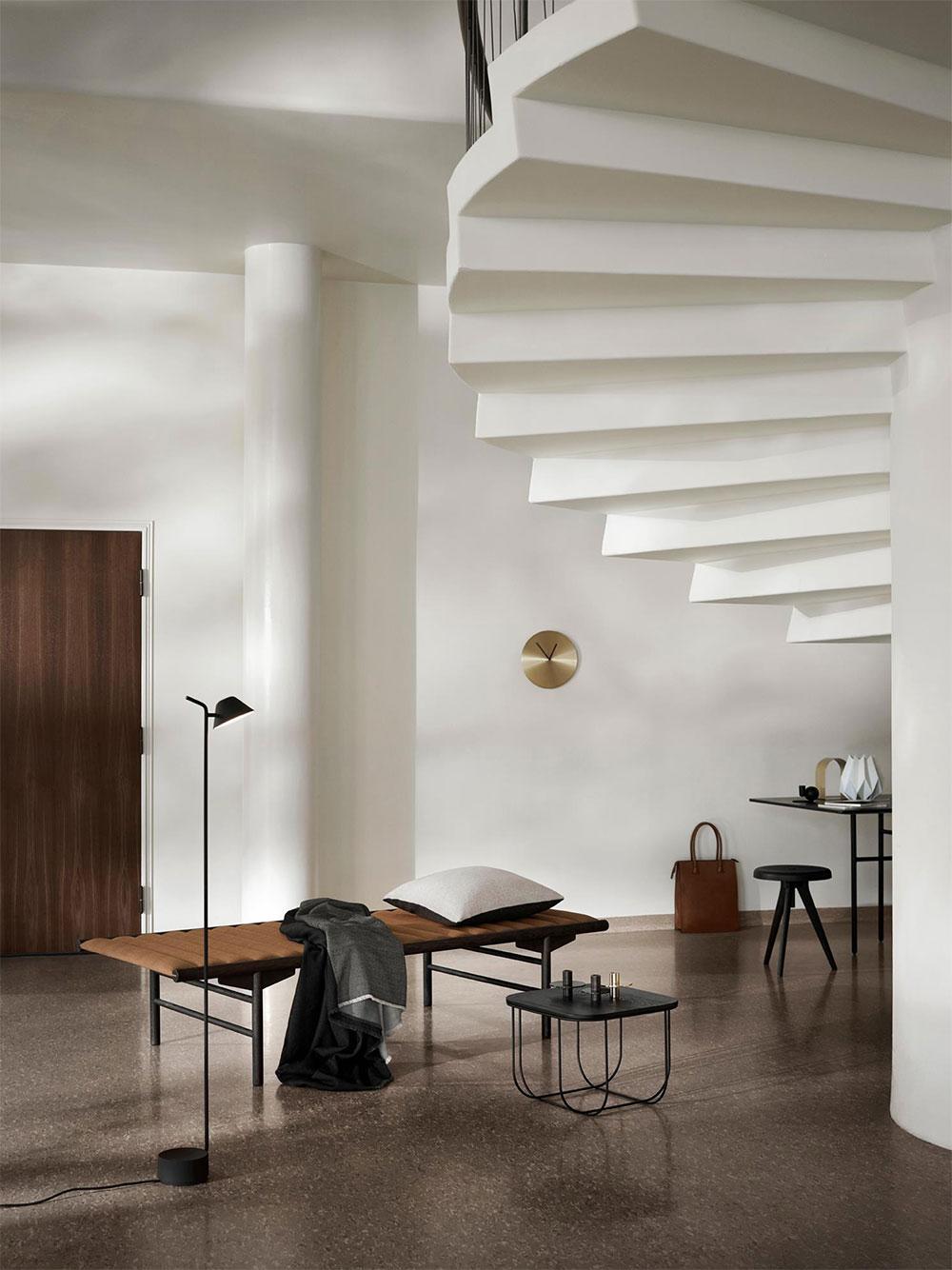 Menu-Design-Modernism-Reimagnied-Collection-2016-11