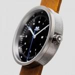 Einzigartige Armbanduhren aus Frankreich: Mona Watches