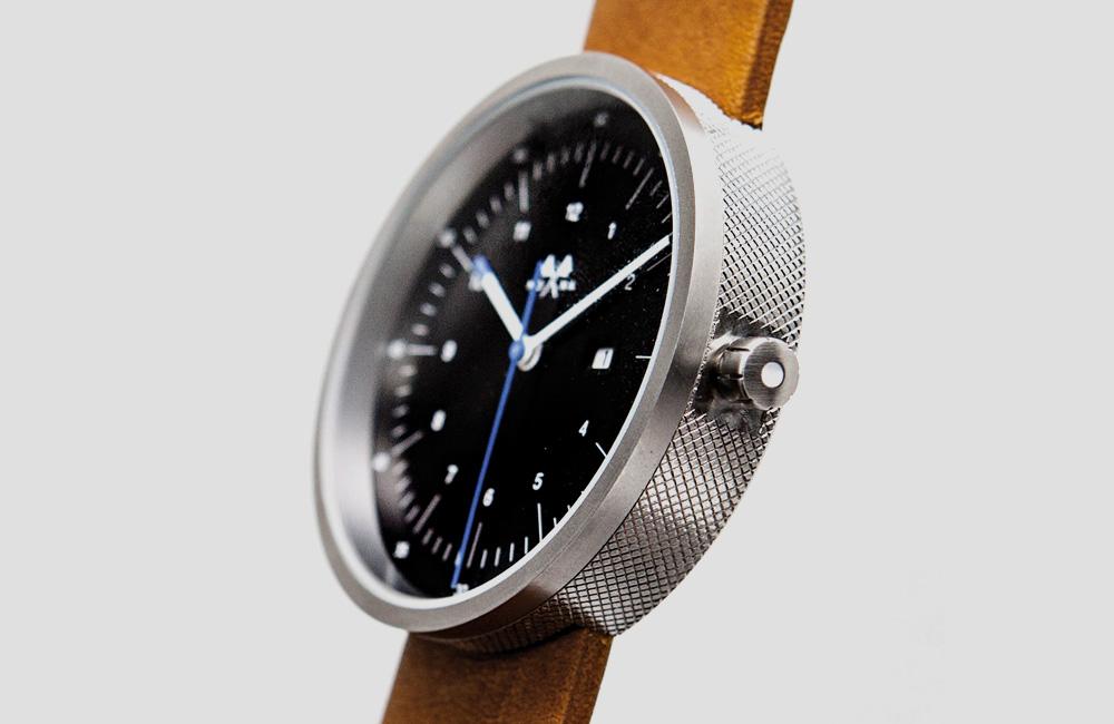 Mona-Watches-Armbanduhren-aus-Frankreich-1