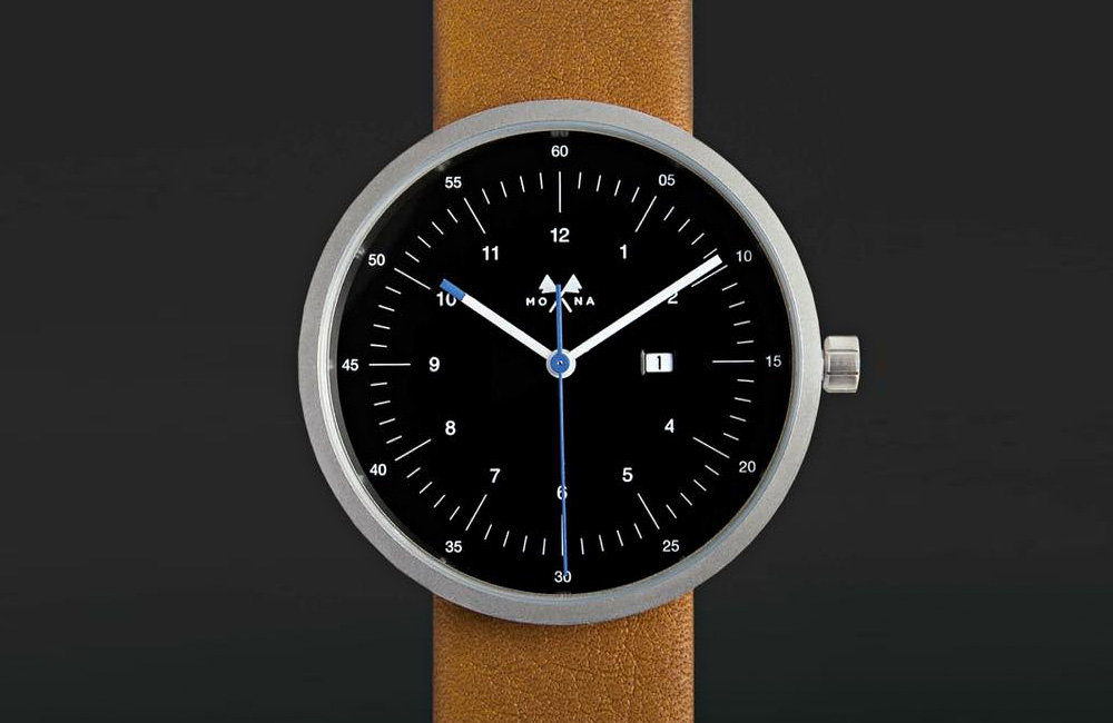 Mona-Watches-Armbanduhren-aus-Frankreich-2