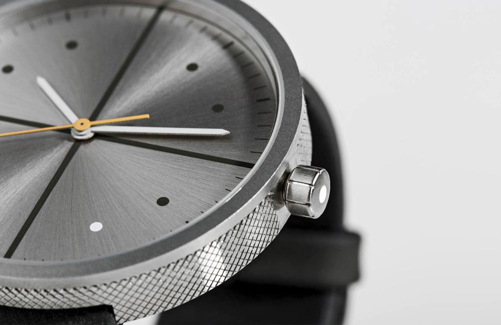 Mona-Watches-Armbanduhren-aus-Frankreich-3