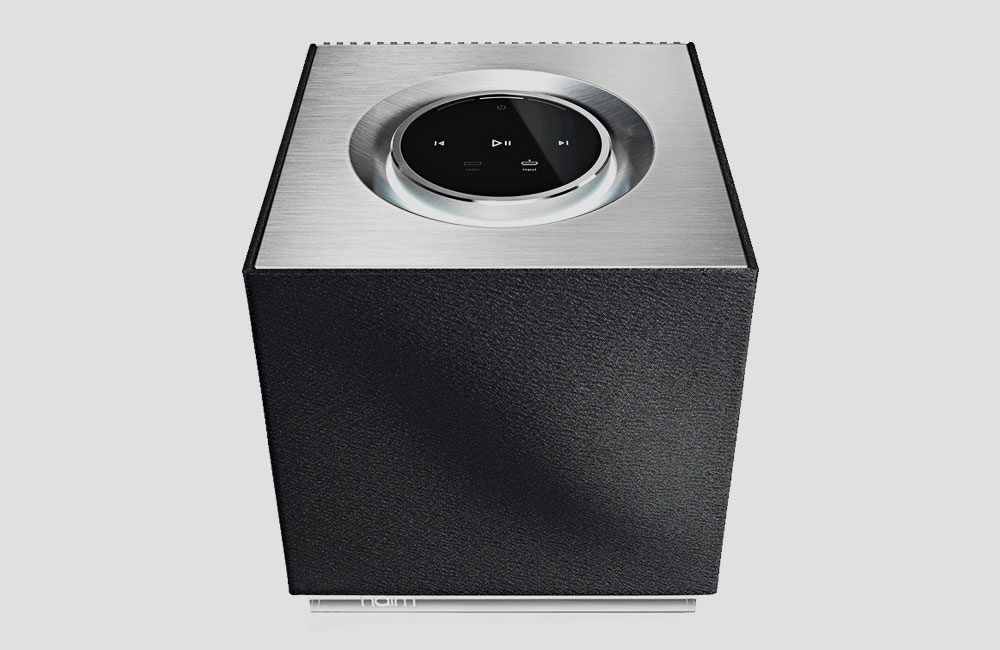 Naim-Mu-so-Qb-Wireless-Musiksystem-Streaming-AirPlay-Spotify-Bluetooth-Kompakt-01