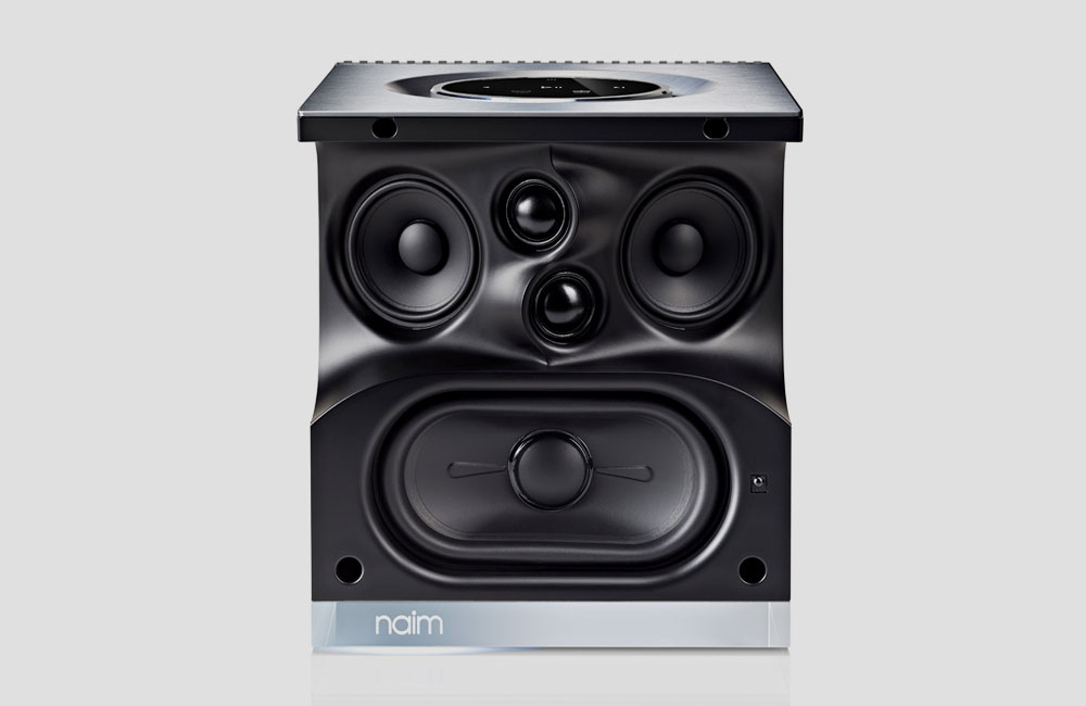 Naim-Mu-so-Qb-Wireless-Musiksystem-Streaming-AirPlay-Spotify-Bluetooth-Kompakt-02