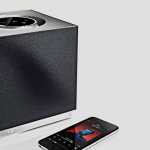 Naim Mu-so Qb: Kabelloses All-in-One Soundsystem im Mini-Format