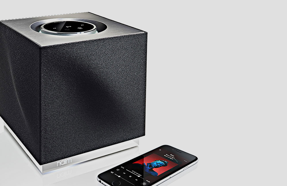 Naim-Mu-so-Qb-Wireless-Musiksystem-Streaming-AirPlay-Spotify-Bluetooth-Kompakt-05