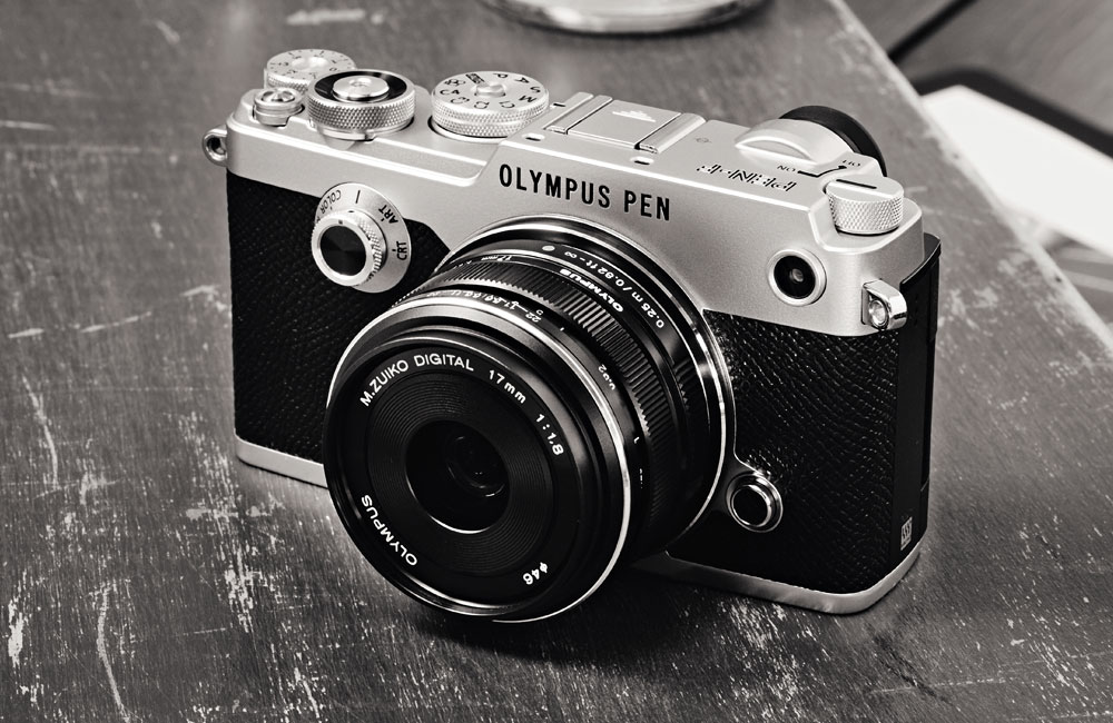 Olympus-PEN-F-Systemkamera-m43-Retro-Look-01